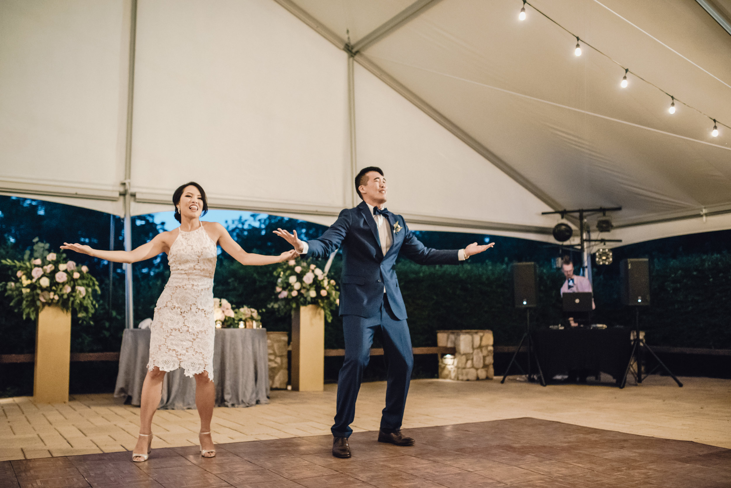 Main and Simple Photography_2018_Weddings_Austin_B+E-1865.jpg