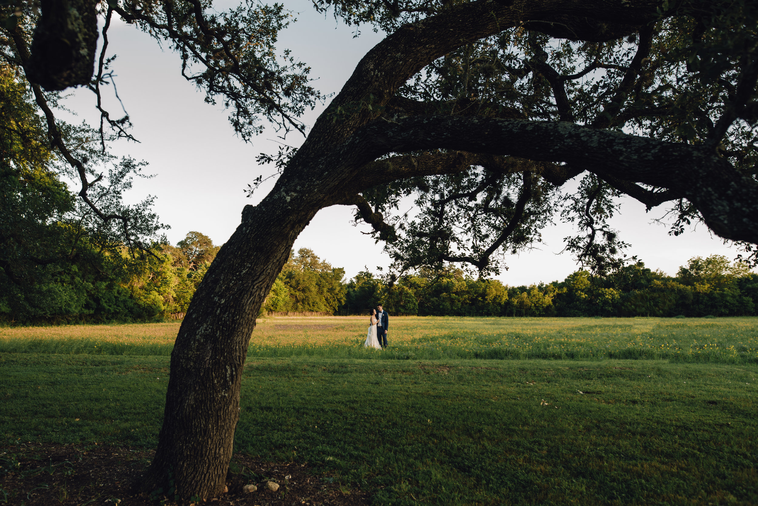 Main and Simple Photography_2018_Weddings_Austin_B+E-1523.jpg
