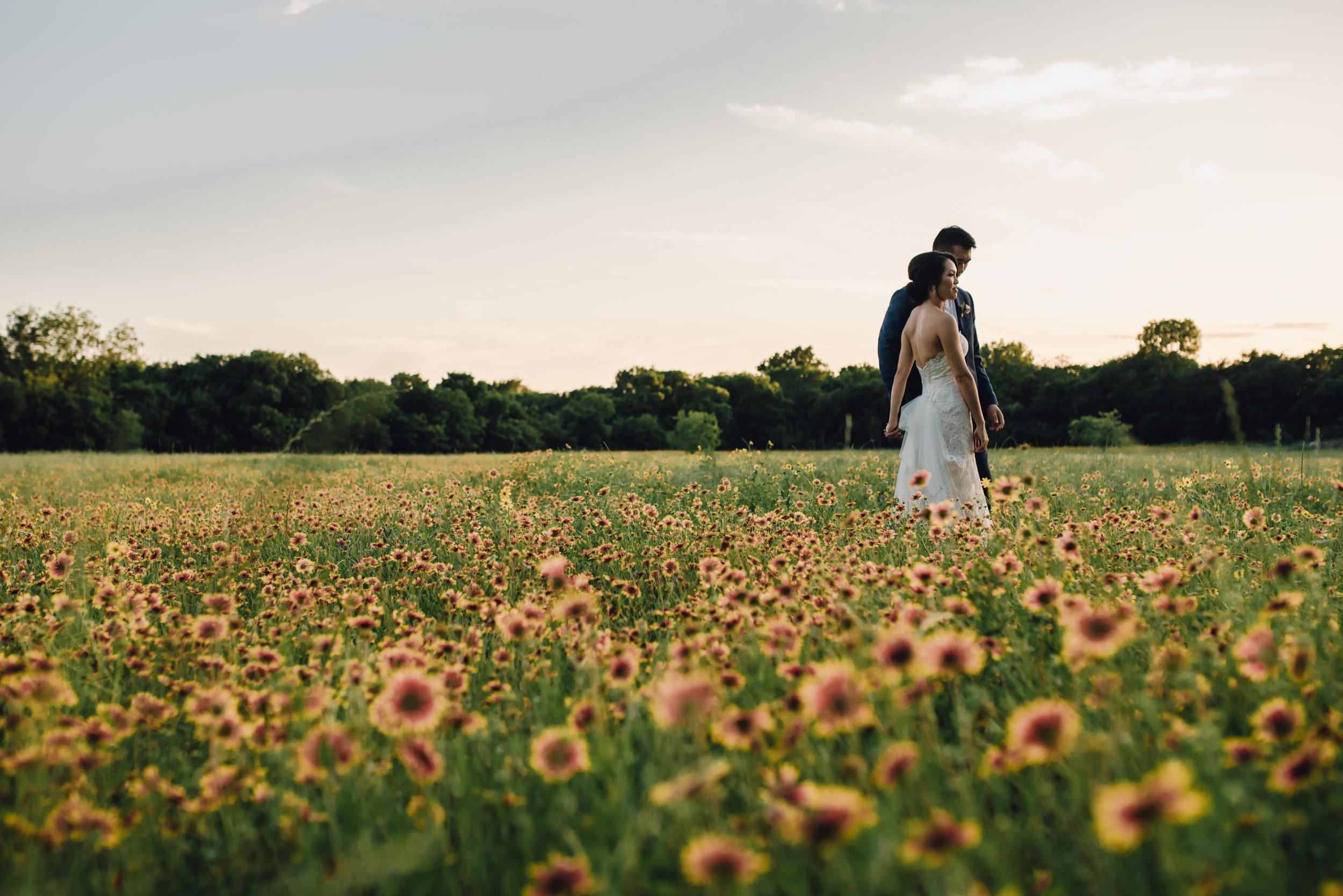 Main and Simple Photography_2018_Weddings_Austin_B+E-1527.jpg