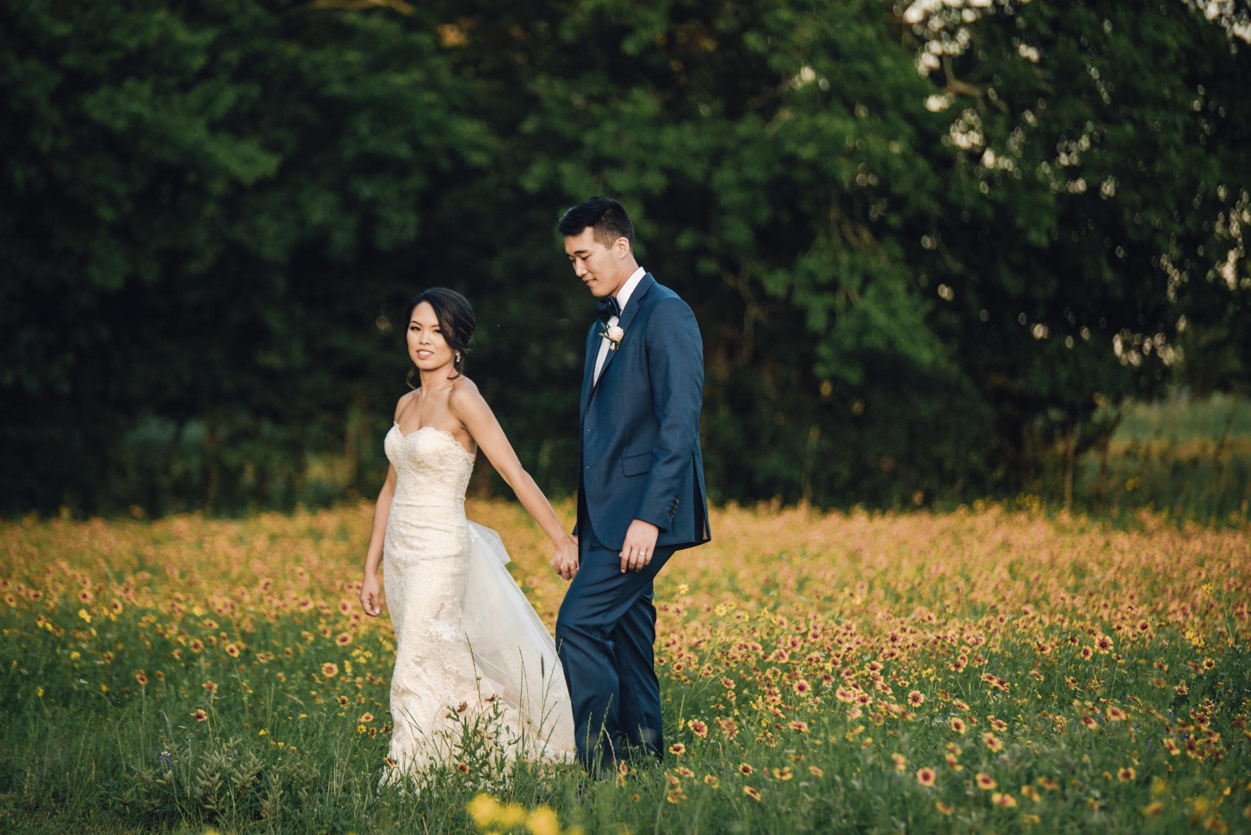 Main and Simple Photography_2018_Weddings_Austin_B+E-1530.jpg
