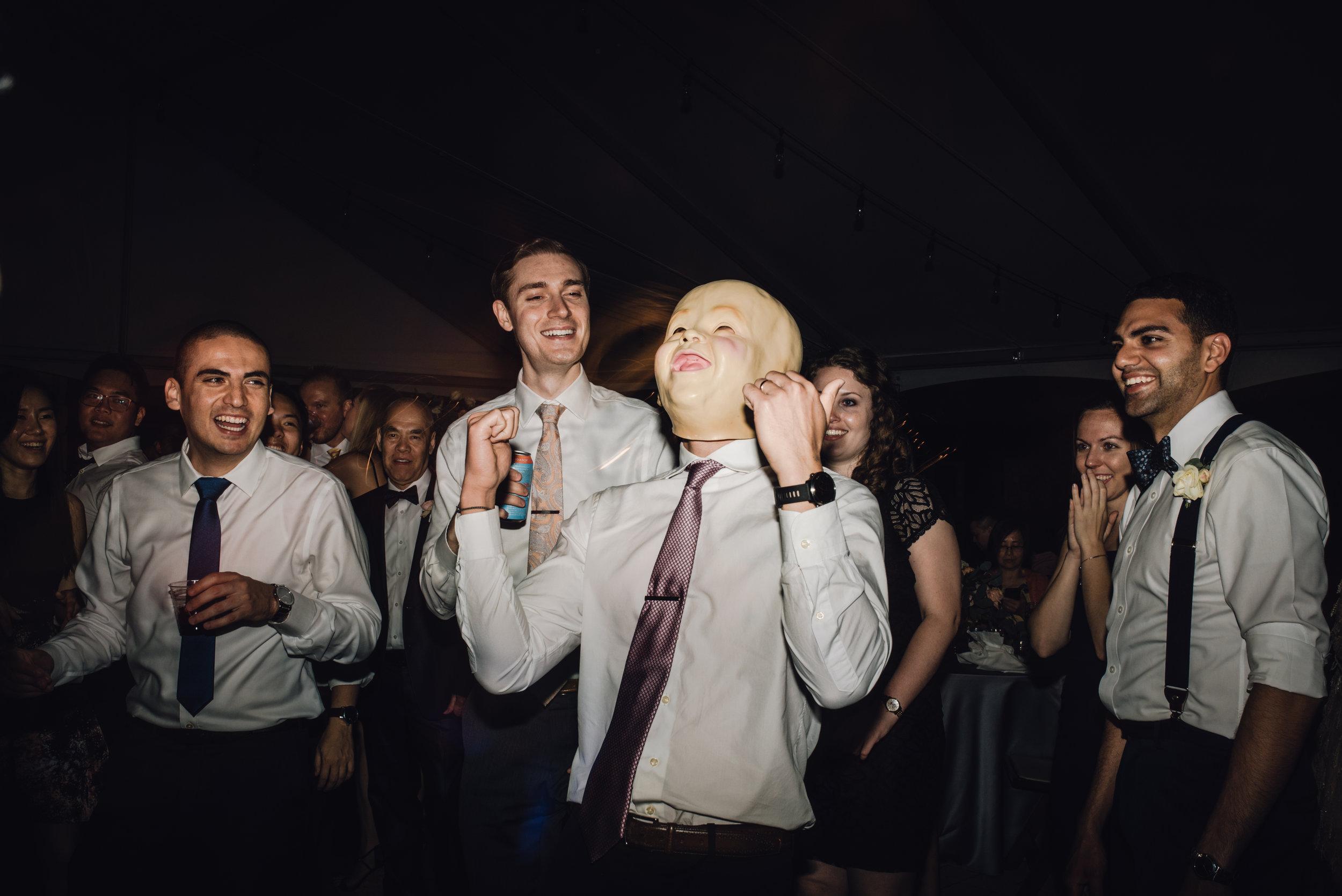 Main and Simple Photography_2018_Weddings_Austin_B+E-1956.jpg