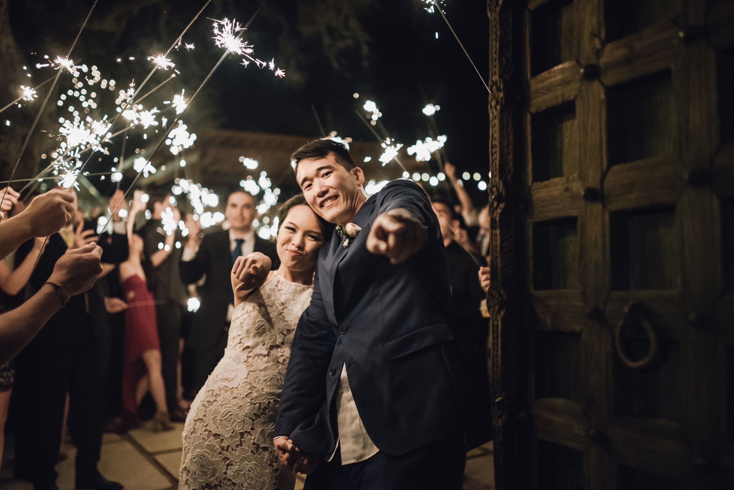 Main and Simple Photography_2018_Weddings_Austin_B+E-2207.jpg
