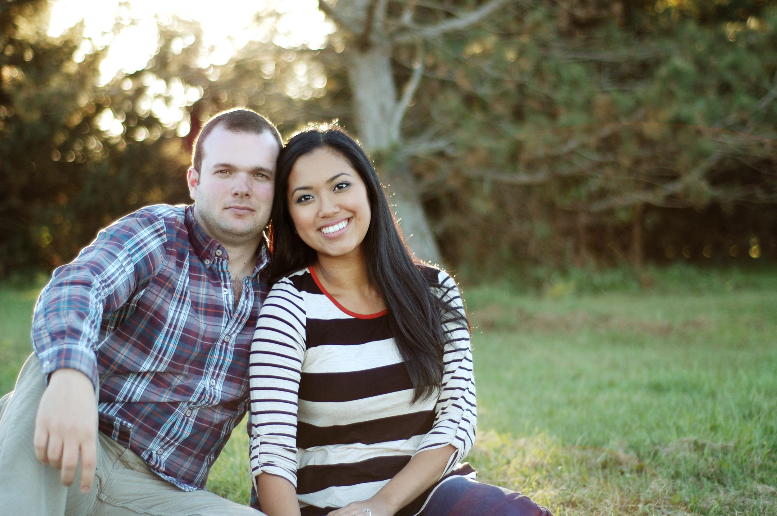 Essex-MA-engagement-photographer