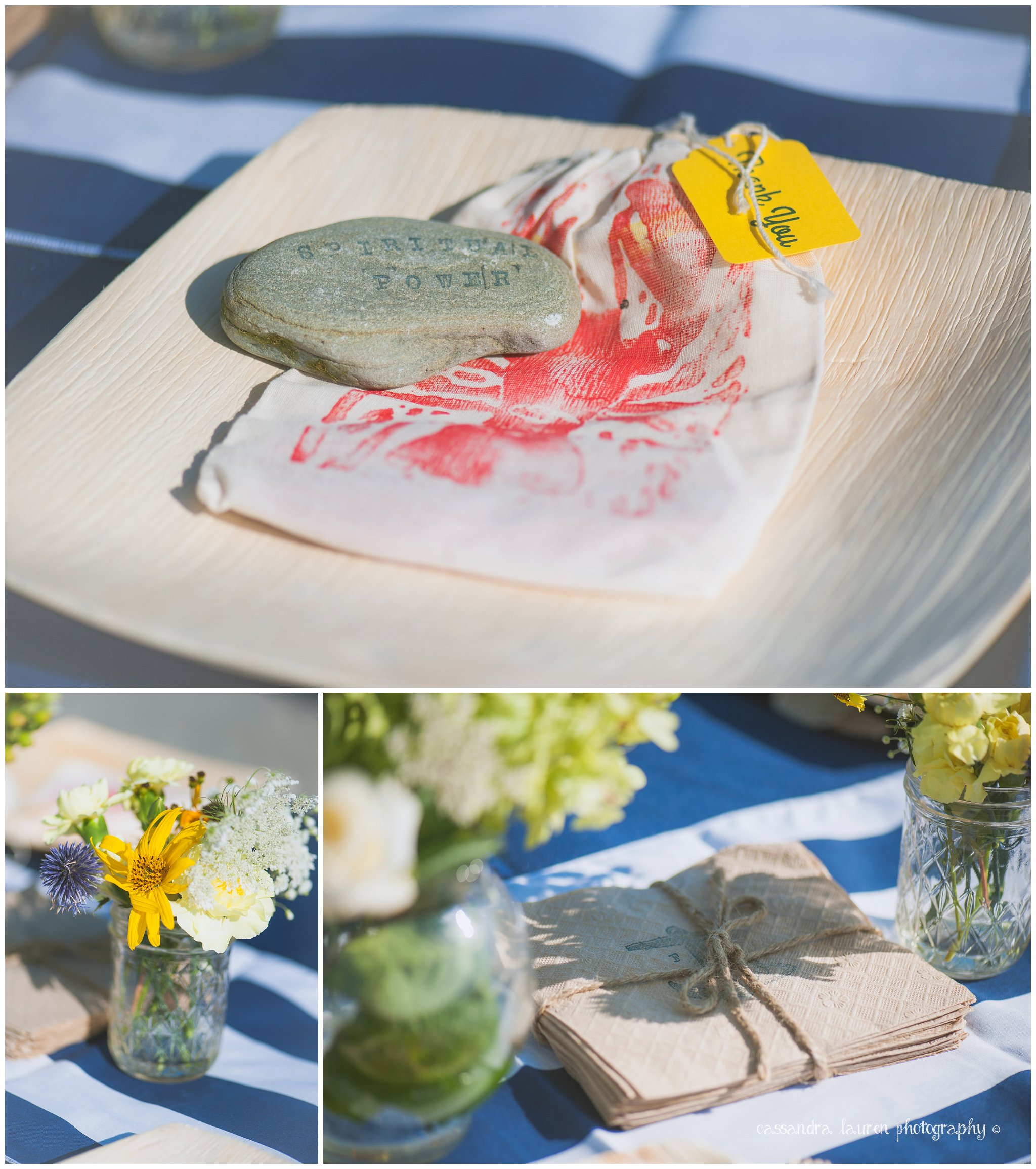 nautical theme wedding photographer northshore ma