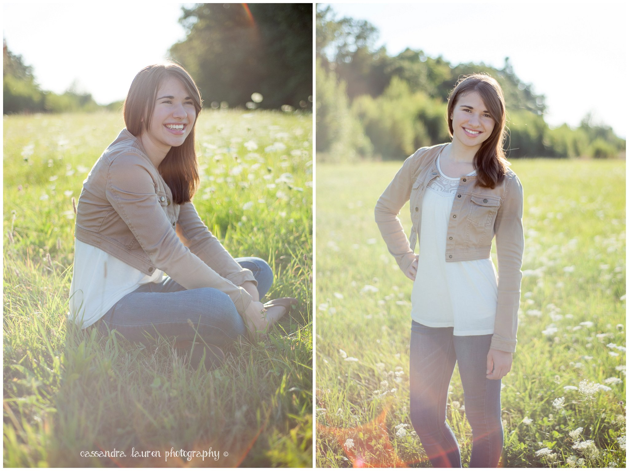 Northshore MA fall HS Senior Girl Photographer Salem