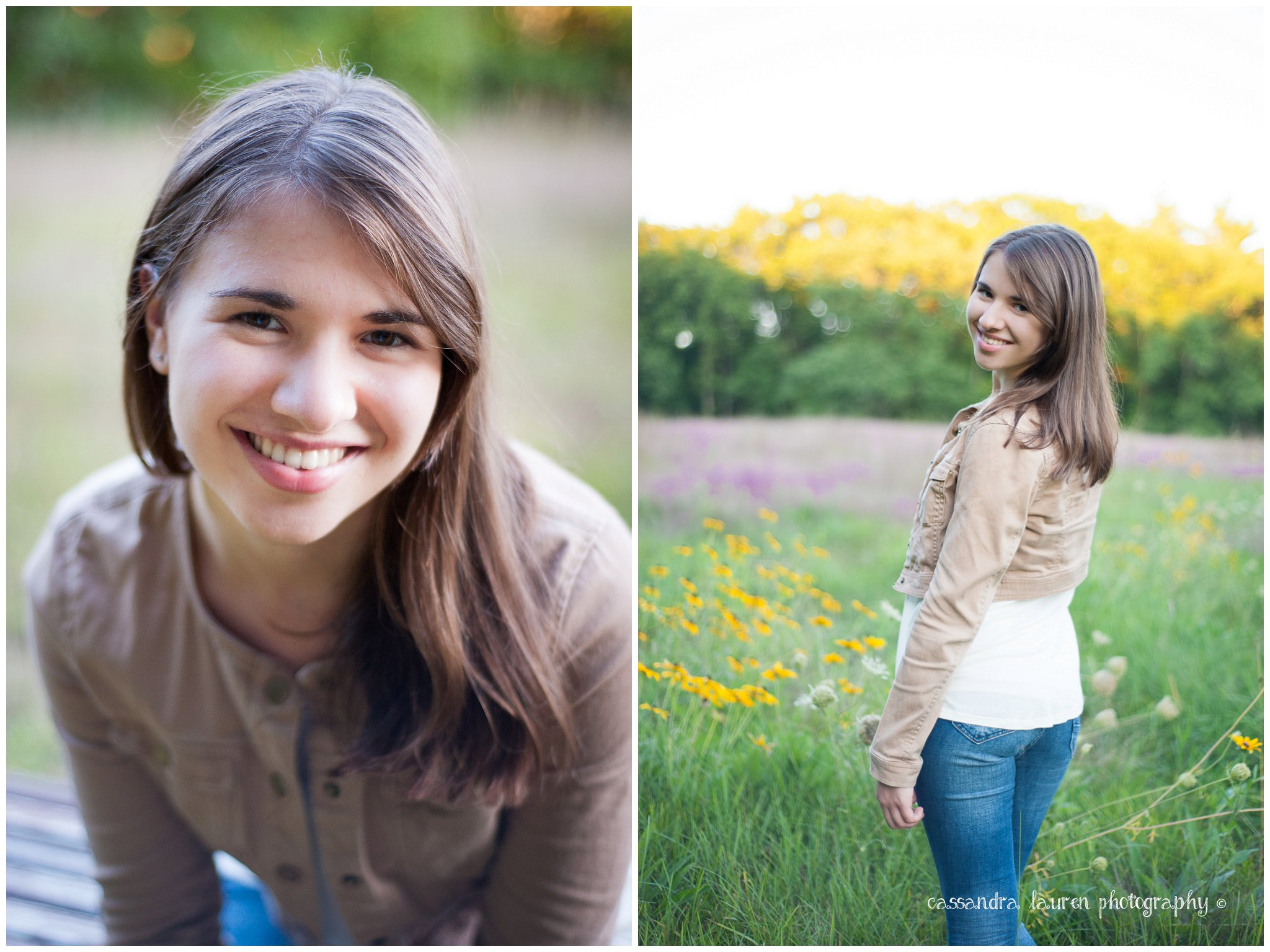 Flower Fields Northshore MA HS Senior Pictures Photographer