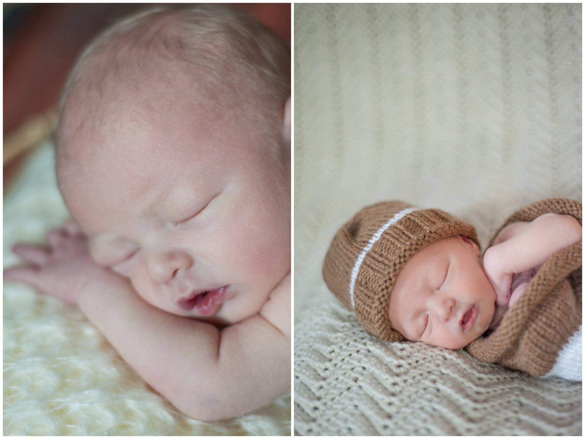 Newborn boy baby pictures Gloucester MA portrait photographer