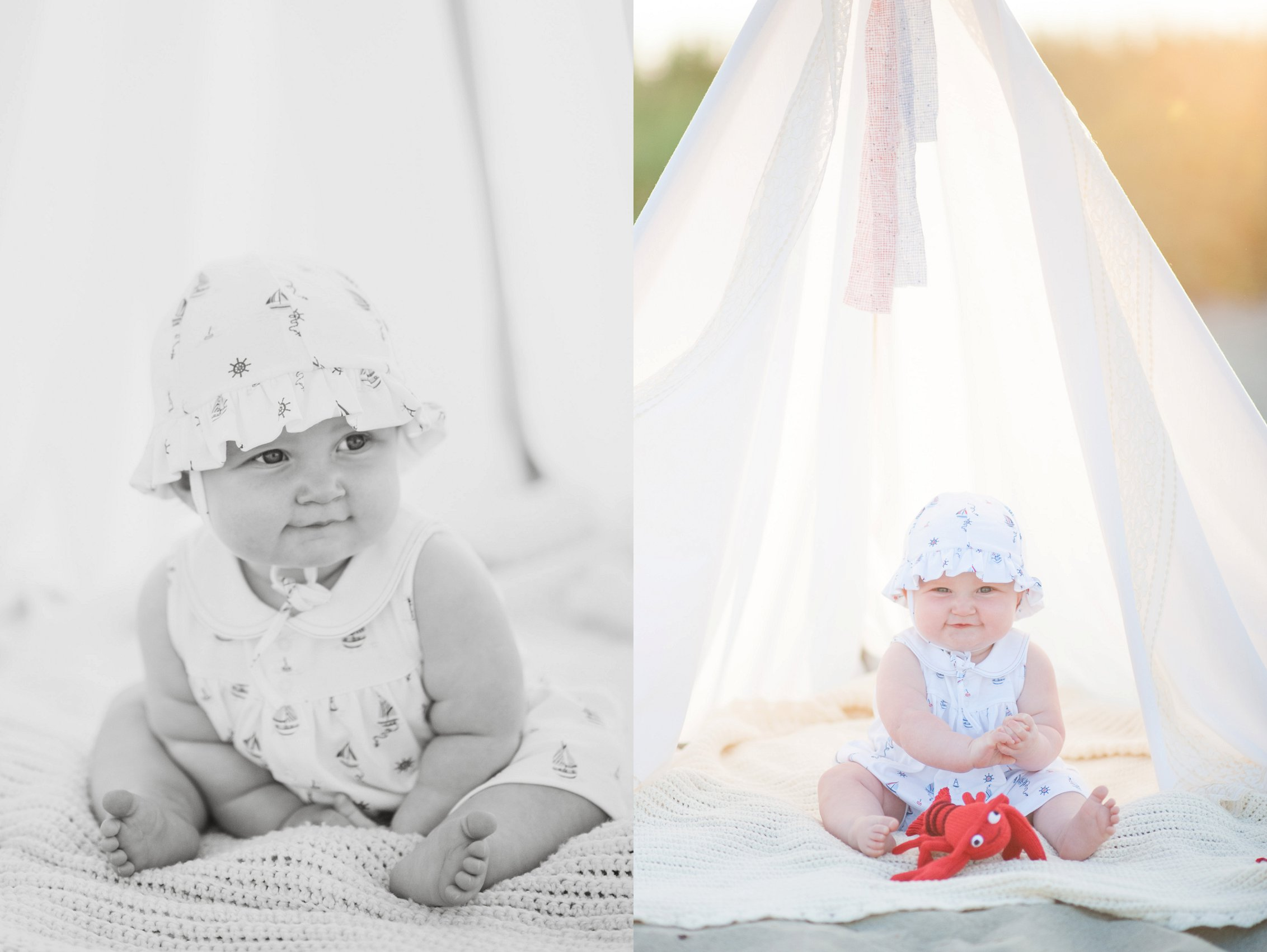 Gloucester Rockport beach baby portrait photo Meghan-3.jpg