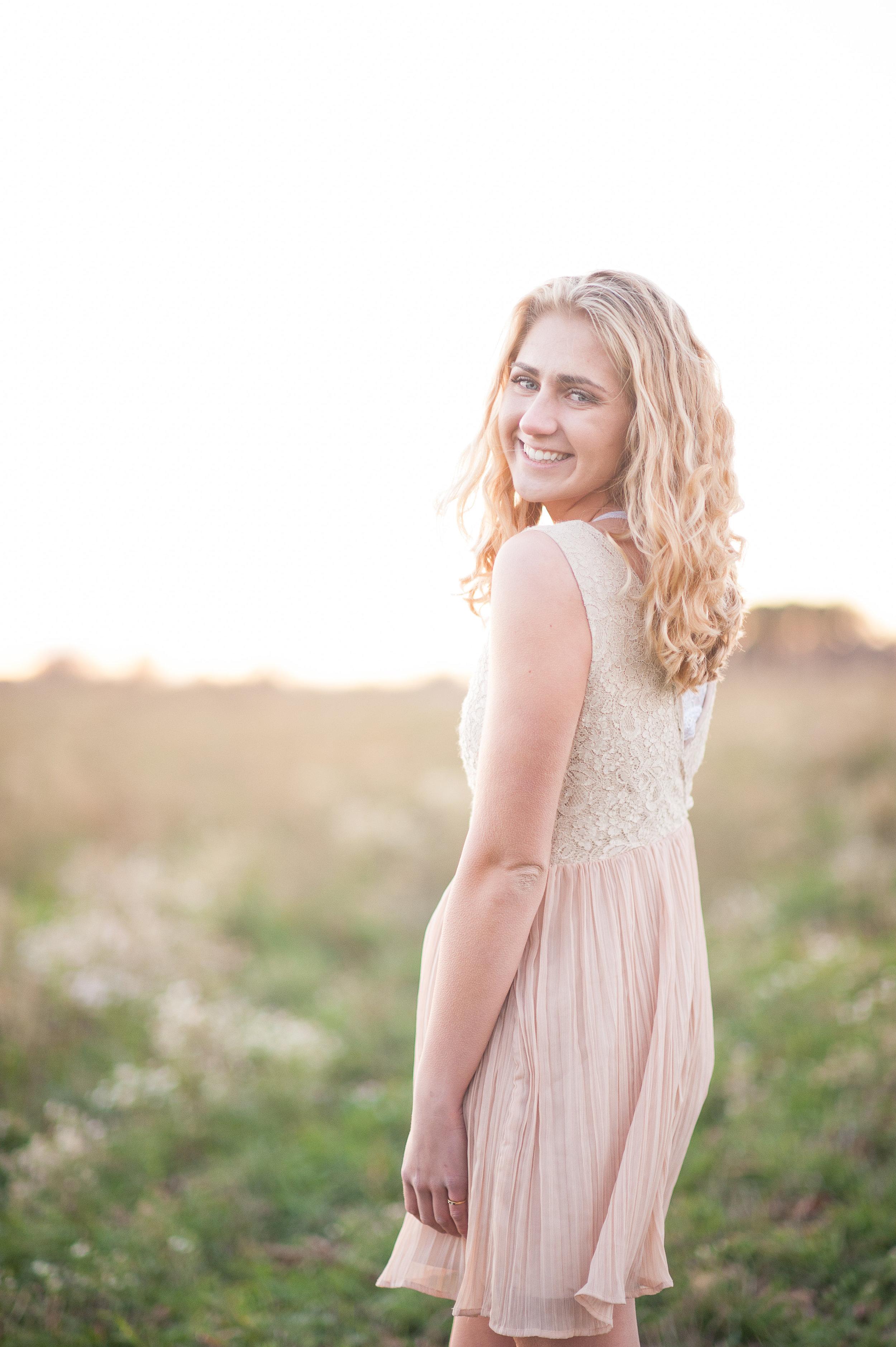 Grace Madden senior-38.jpg
