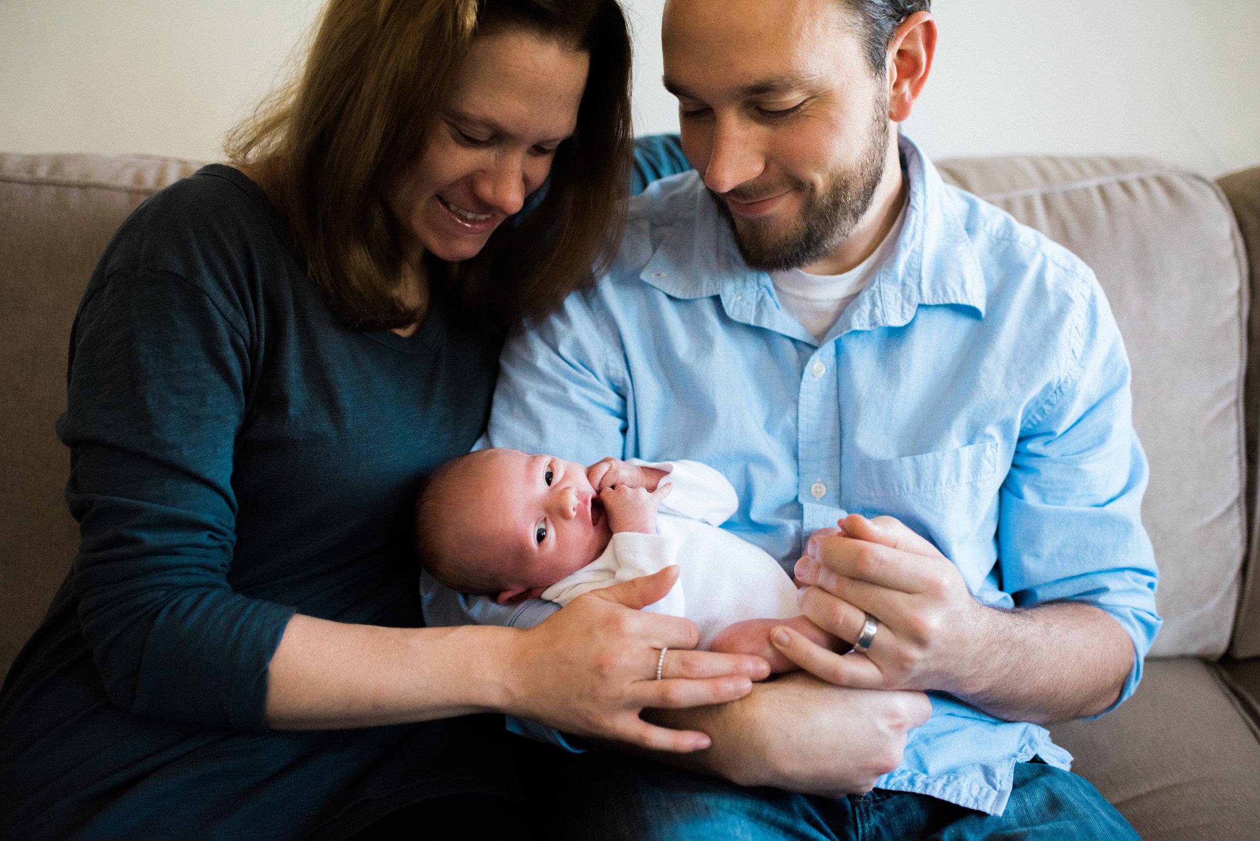 Evan Roberts newborn 2017-62.jpg