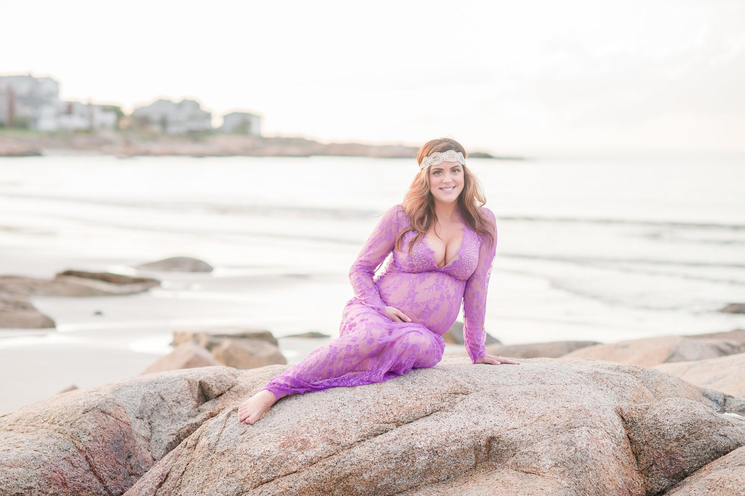 Jenna and Rob Wingaersheek beach maternity-88.jpg