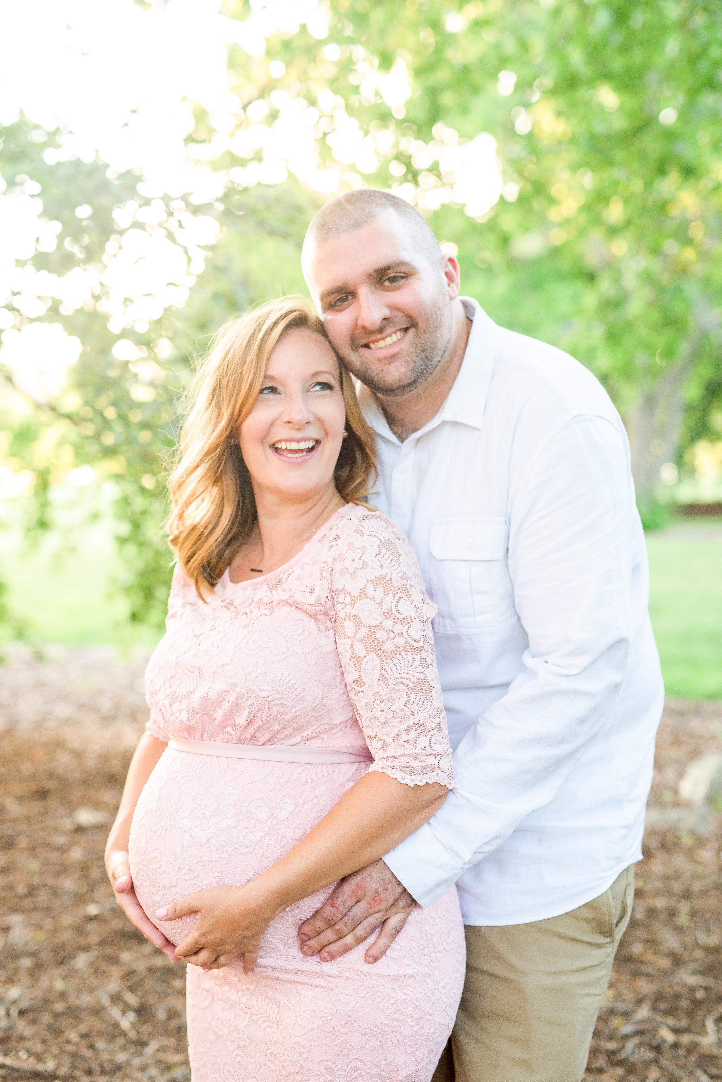 Burke family maternity-75.jpg