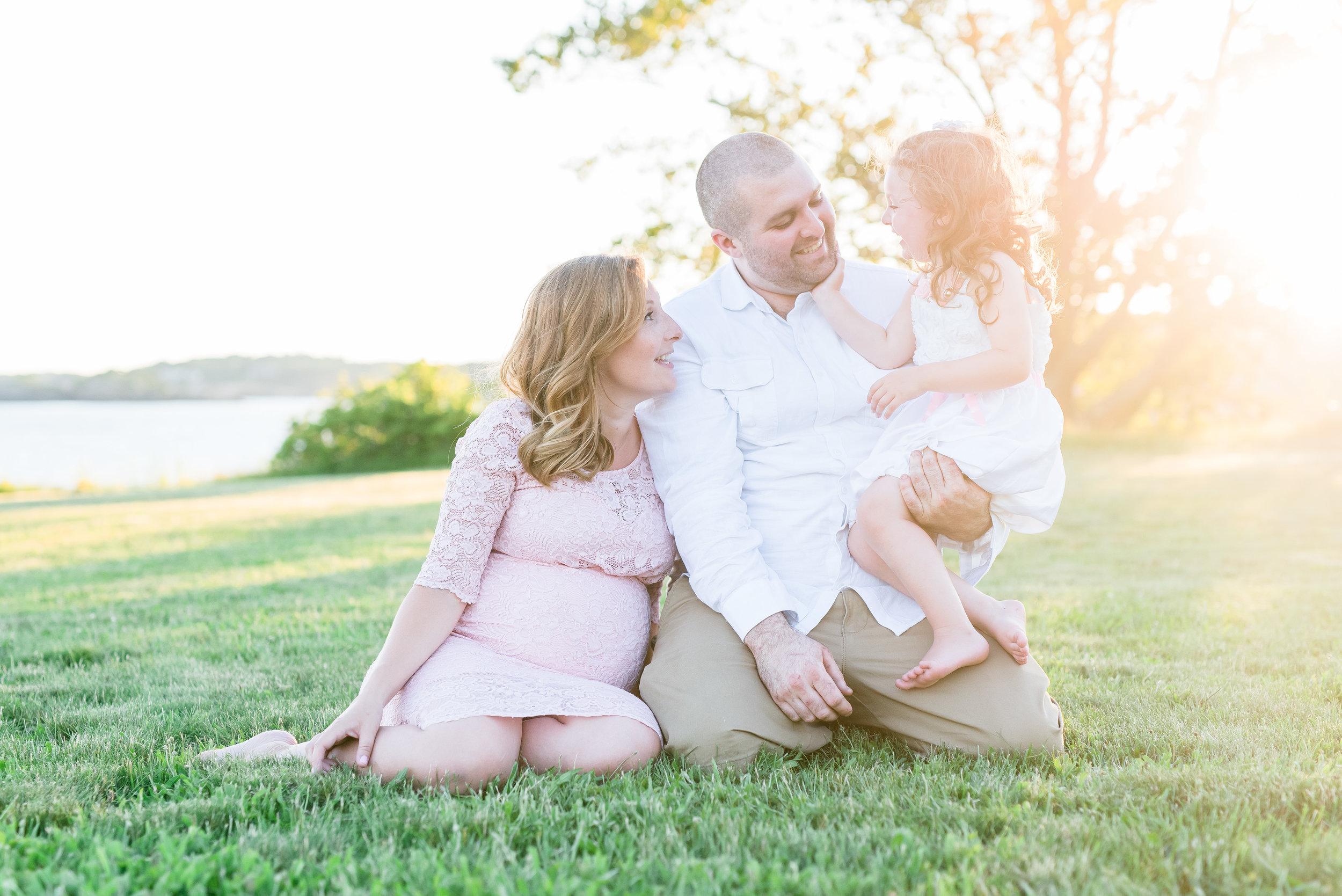 Burke family maternity-108.jpg