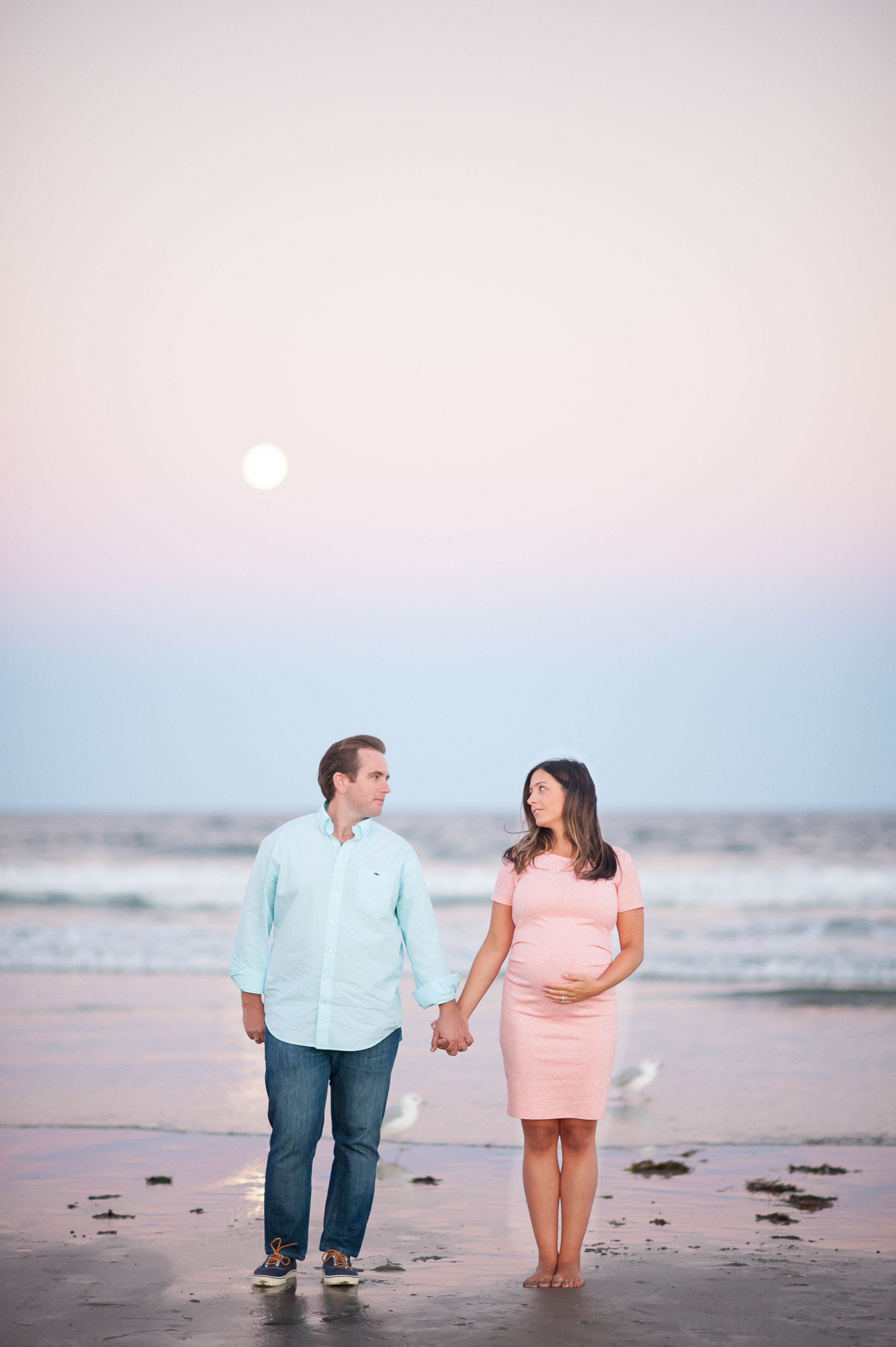 northshore ma maternity photographer Kathryn and Brian-94.jpg