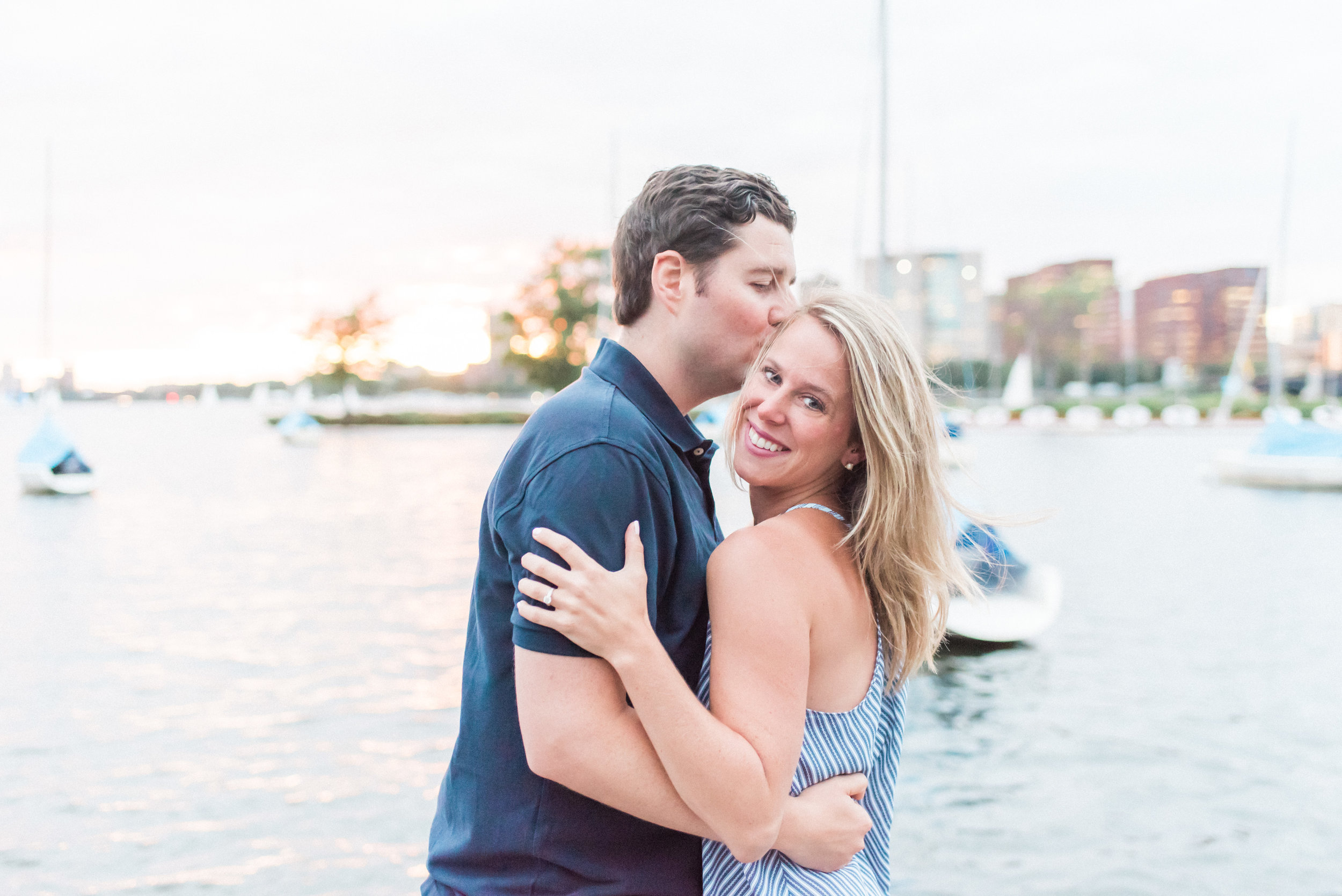 Max and McKenzie Boston engagement-130.jpg