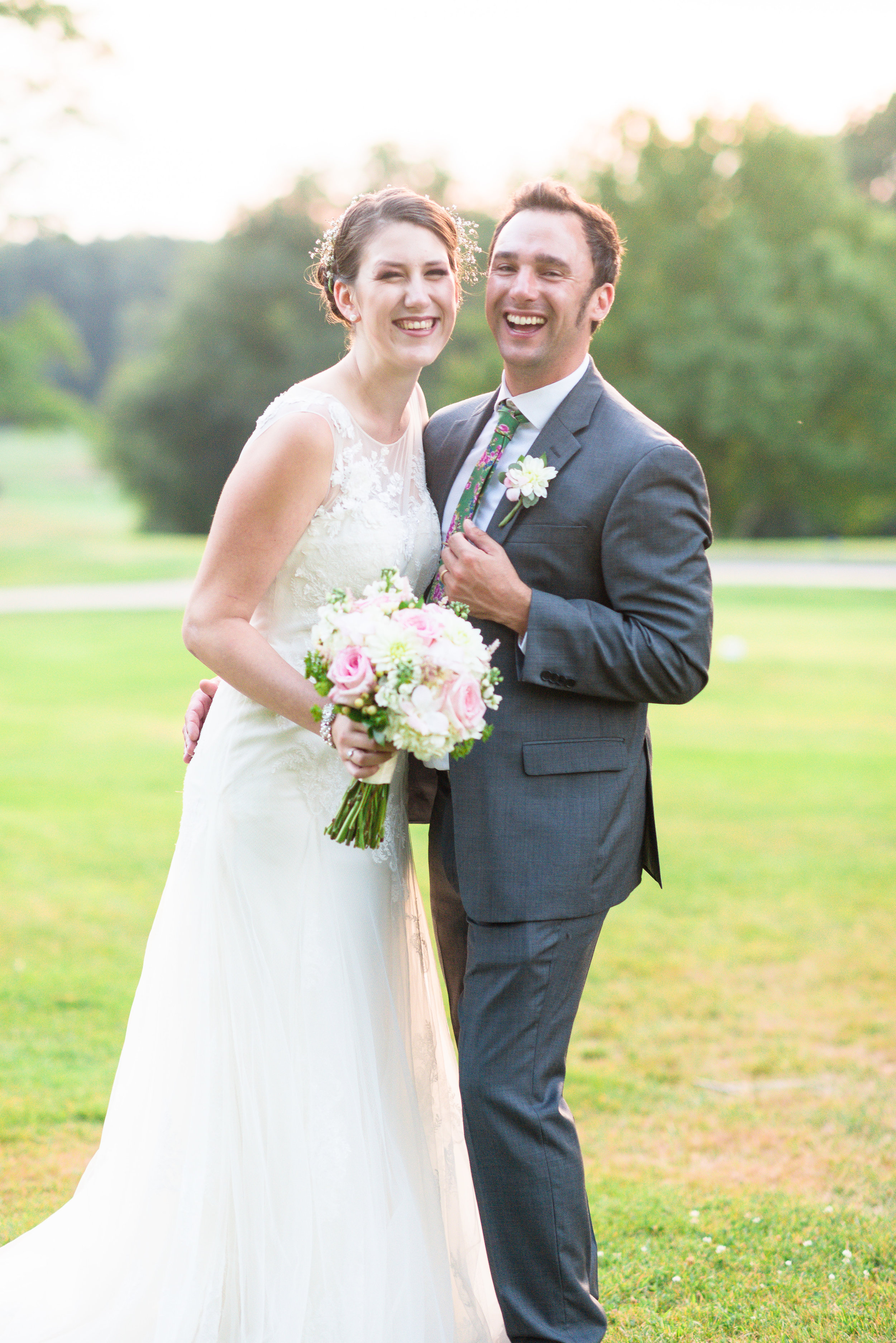 Hartley wedding portraits-71.jpg