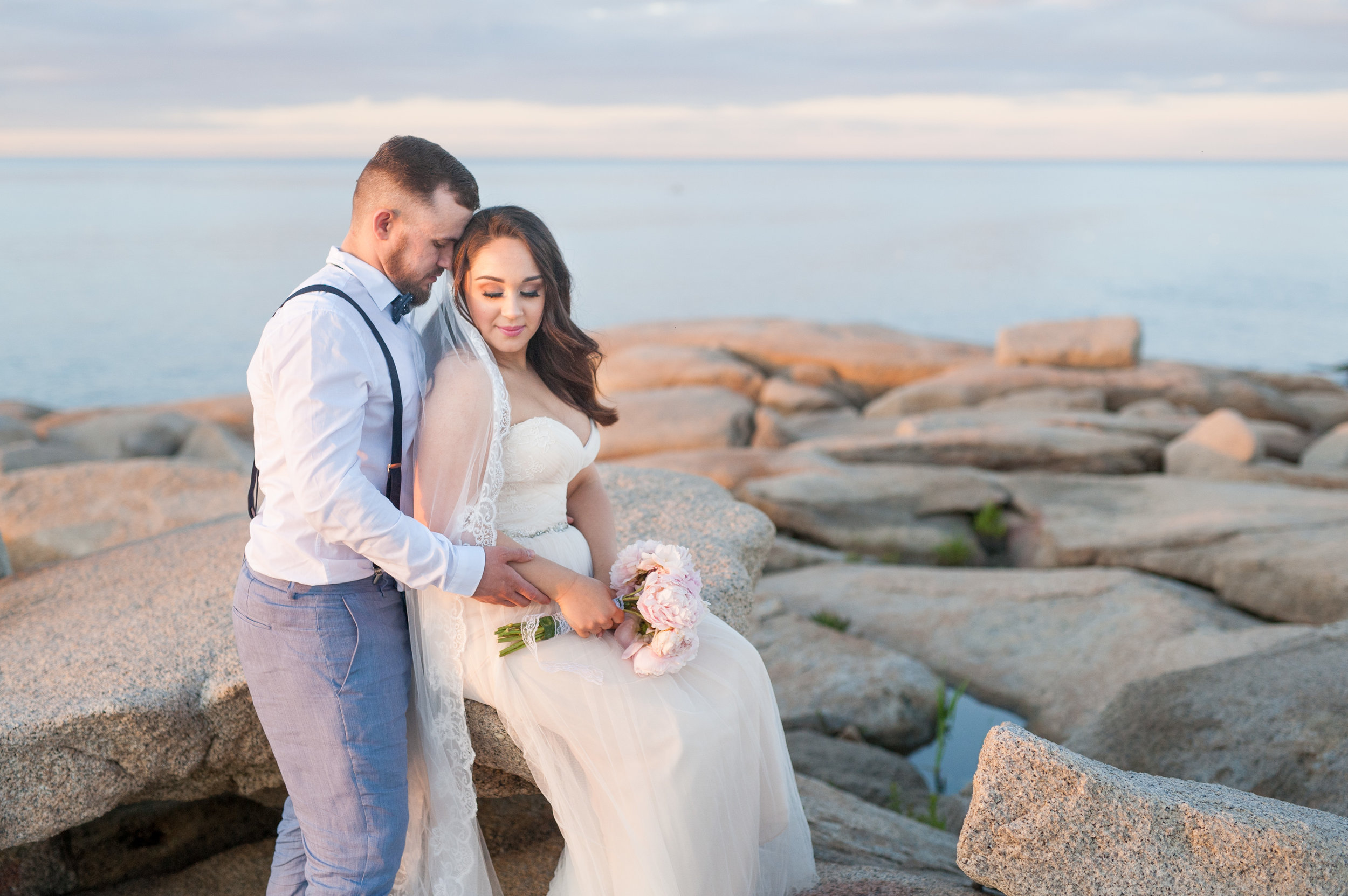 Rubmael and Julliana bridal portraits-17.jpg