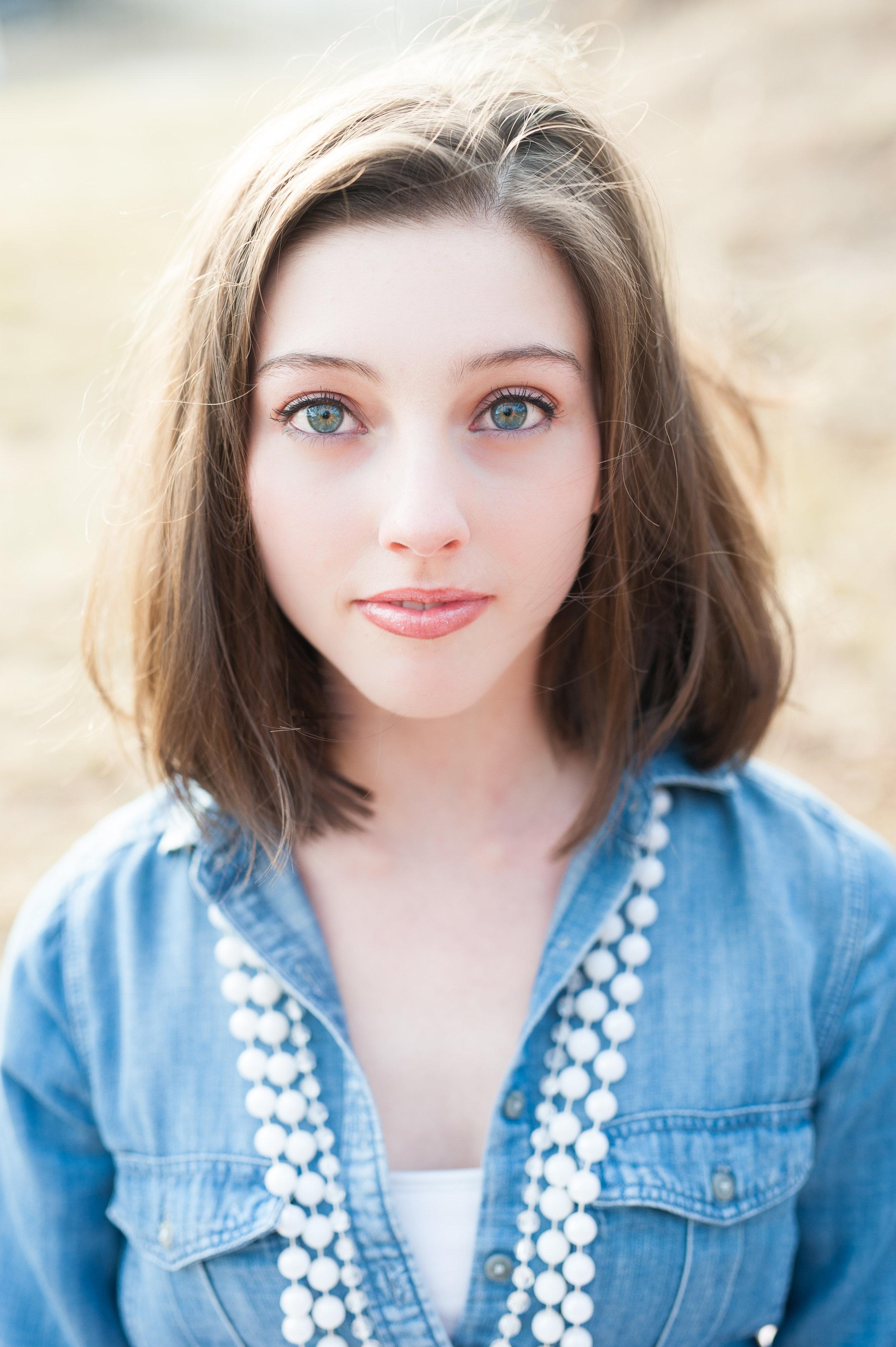 MA-teen-actress-headshot-Bailey-2.jpg