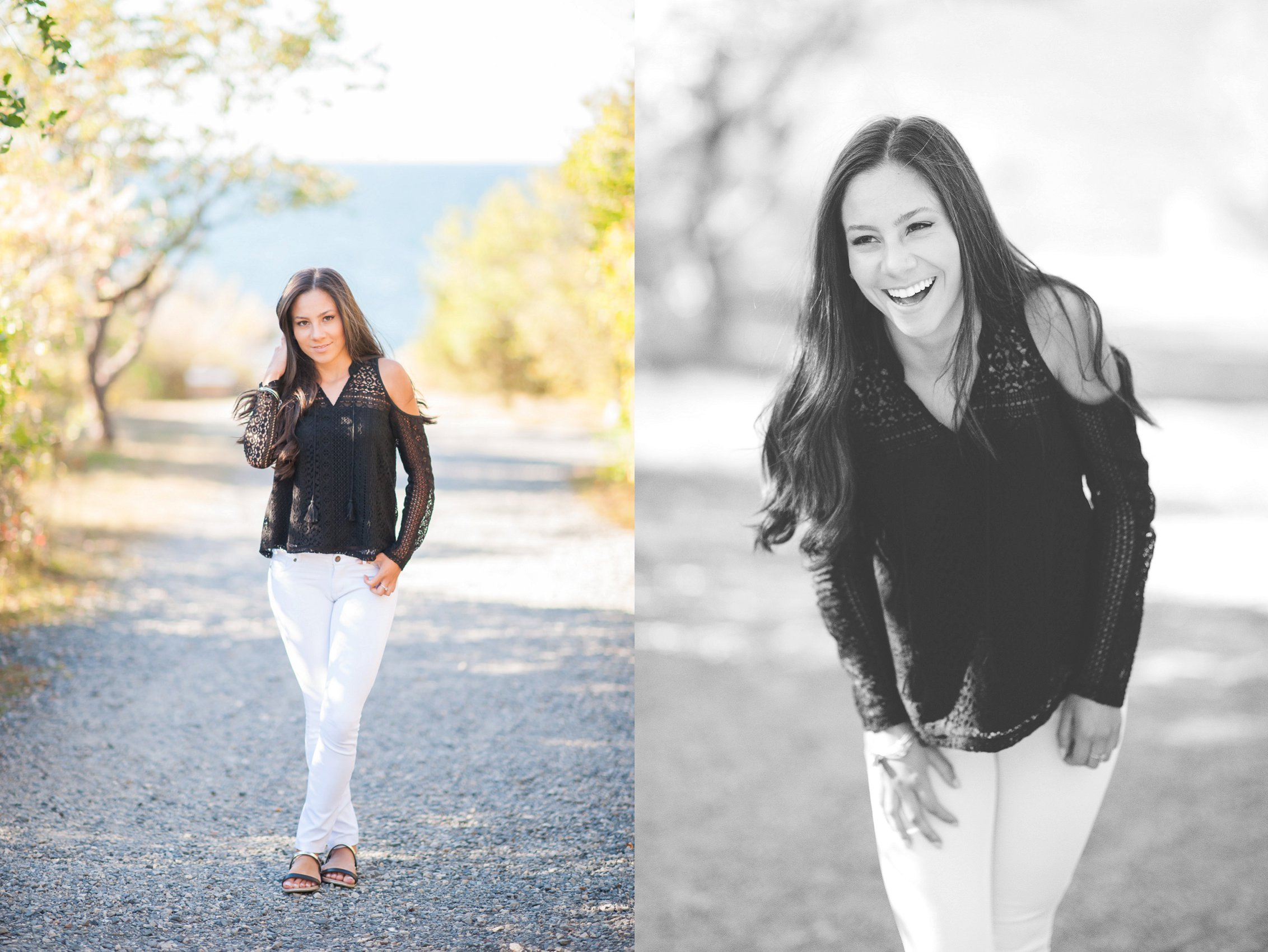 Northshore MA senior portrait photographer Kelli and Thayna-38.jpg