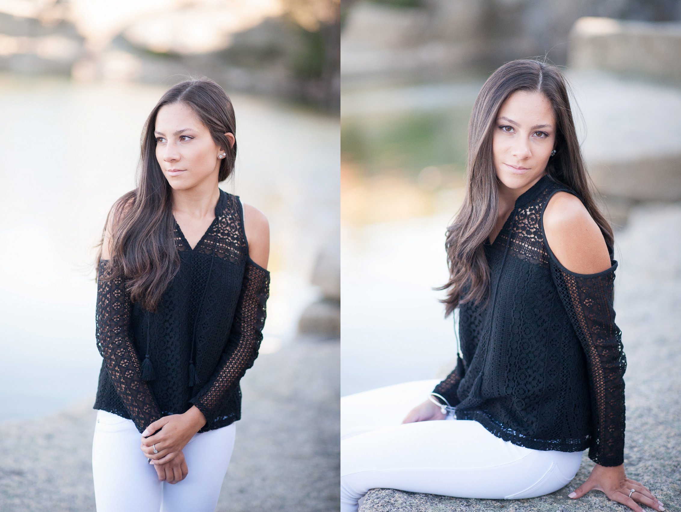 Northshore MA senior portrait photographer Kelli and Thayna-56.jpg