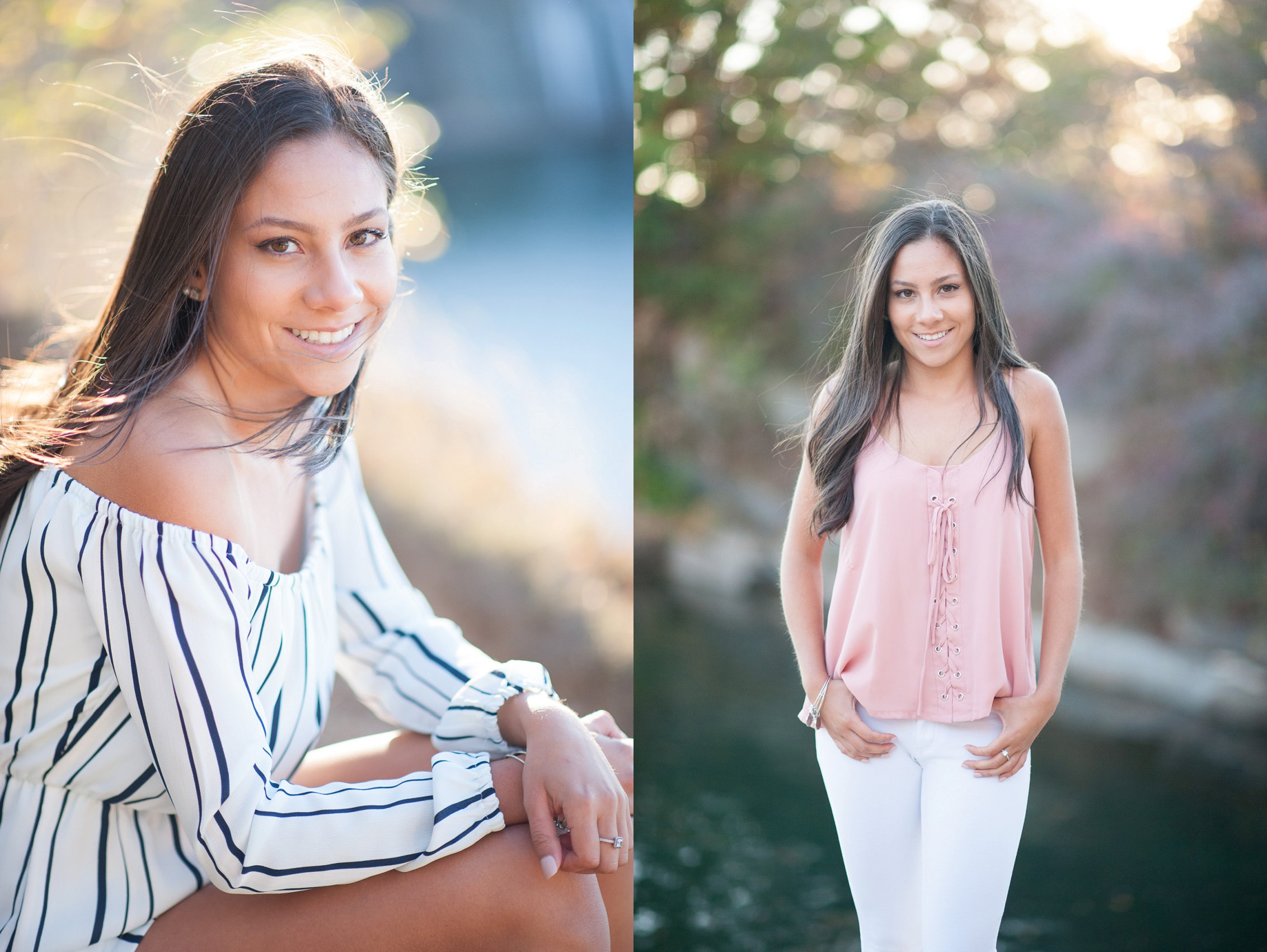 Northshore MA senior portrait photographer Kelli and Thayna-98.jpg