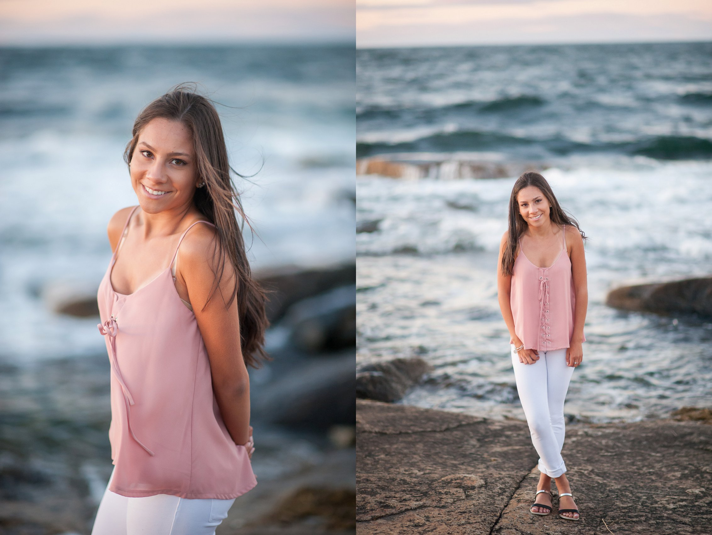 Northshore MA senior portrait photographer Kelli and Thayna-166.jpg