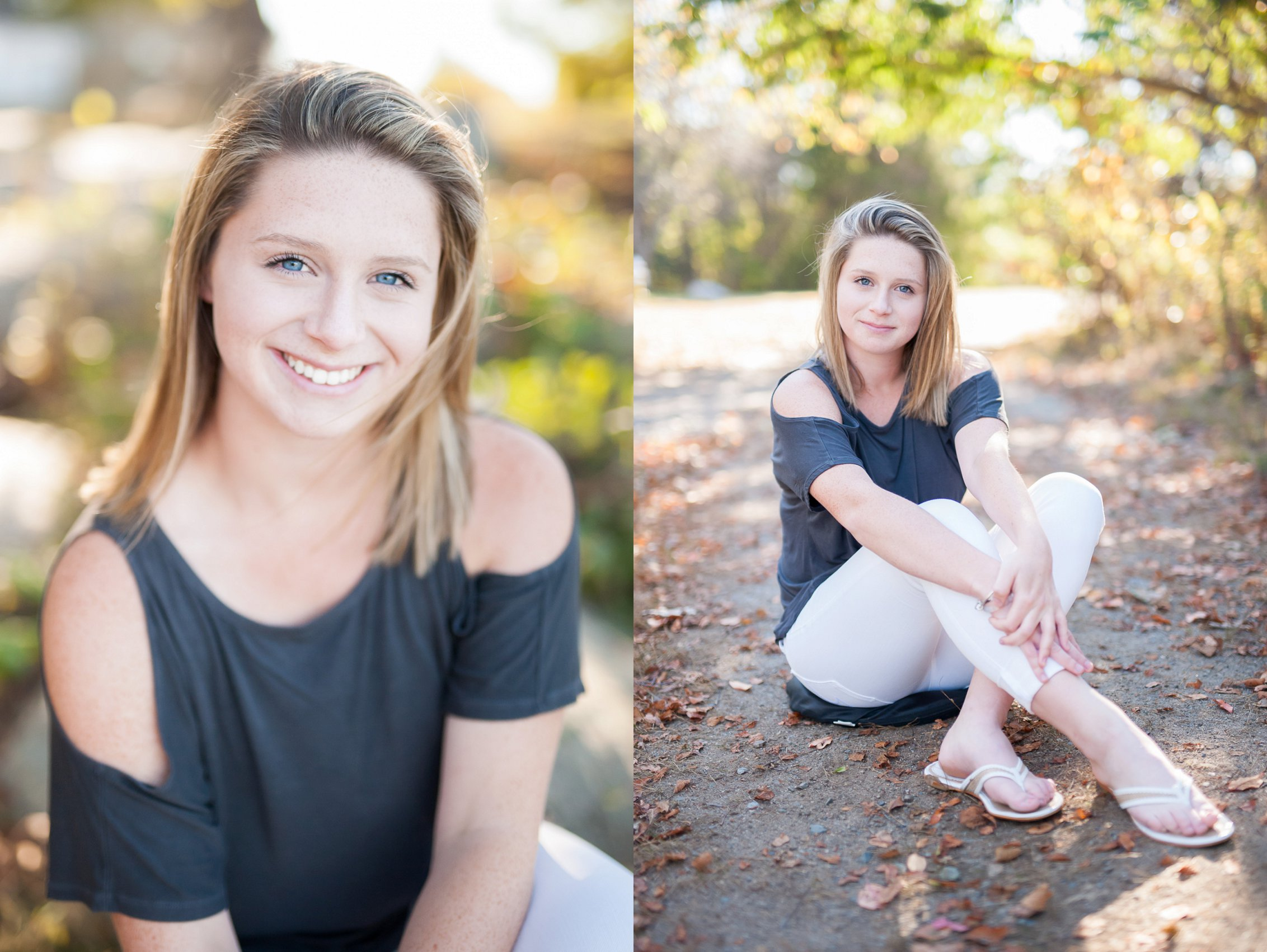 Northshore MA senior portrait photographer Kelli and Thayna-17.jpg