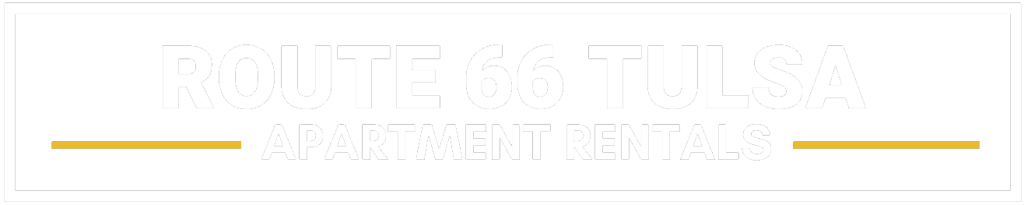 Apartments For Rent in Tulsa Near Historic Route 66.png