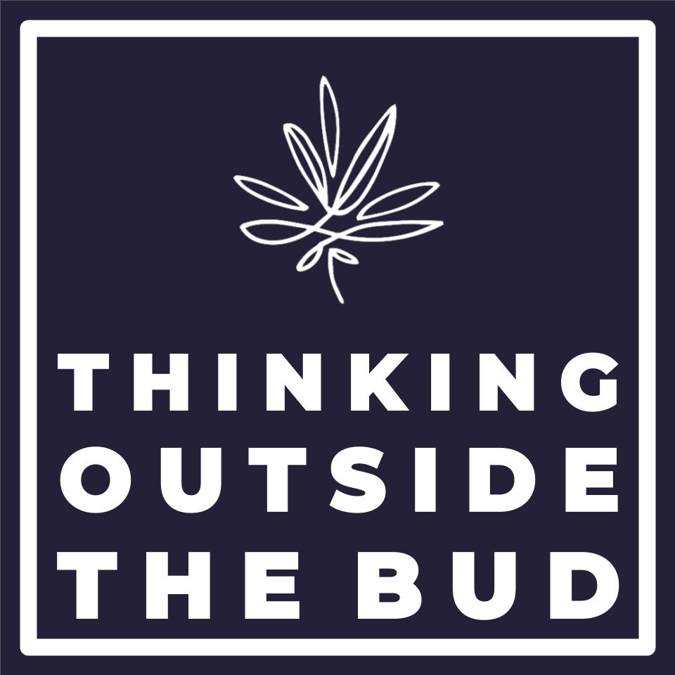 thinkingoutside.png