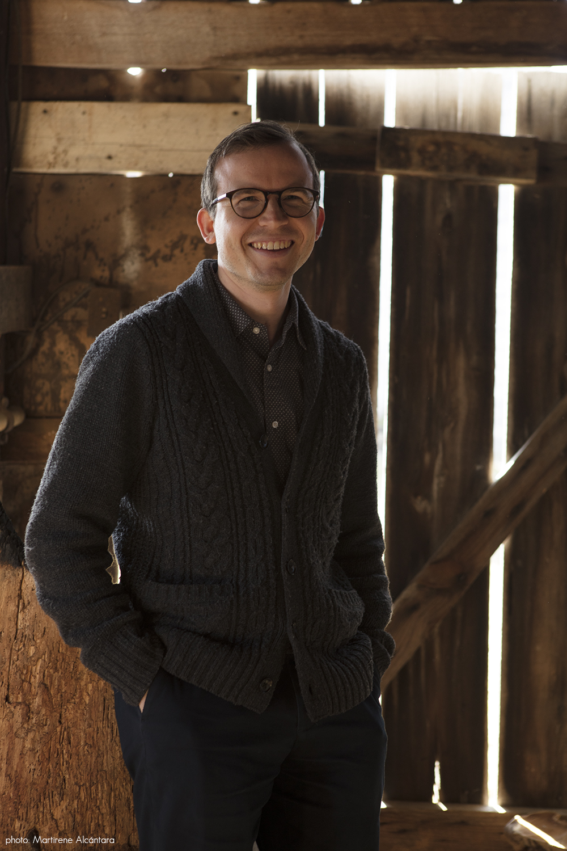 20180131-Aaron-Wyanski-composer-VCCA-027.jpg