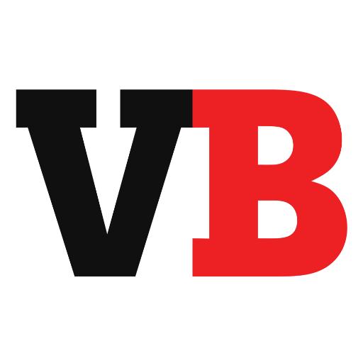 Venture-Beat-logo-thumbnail.png