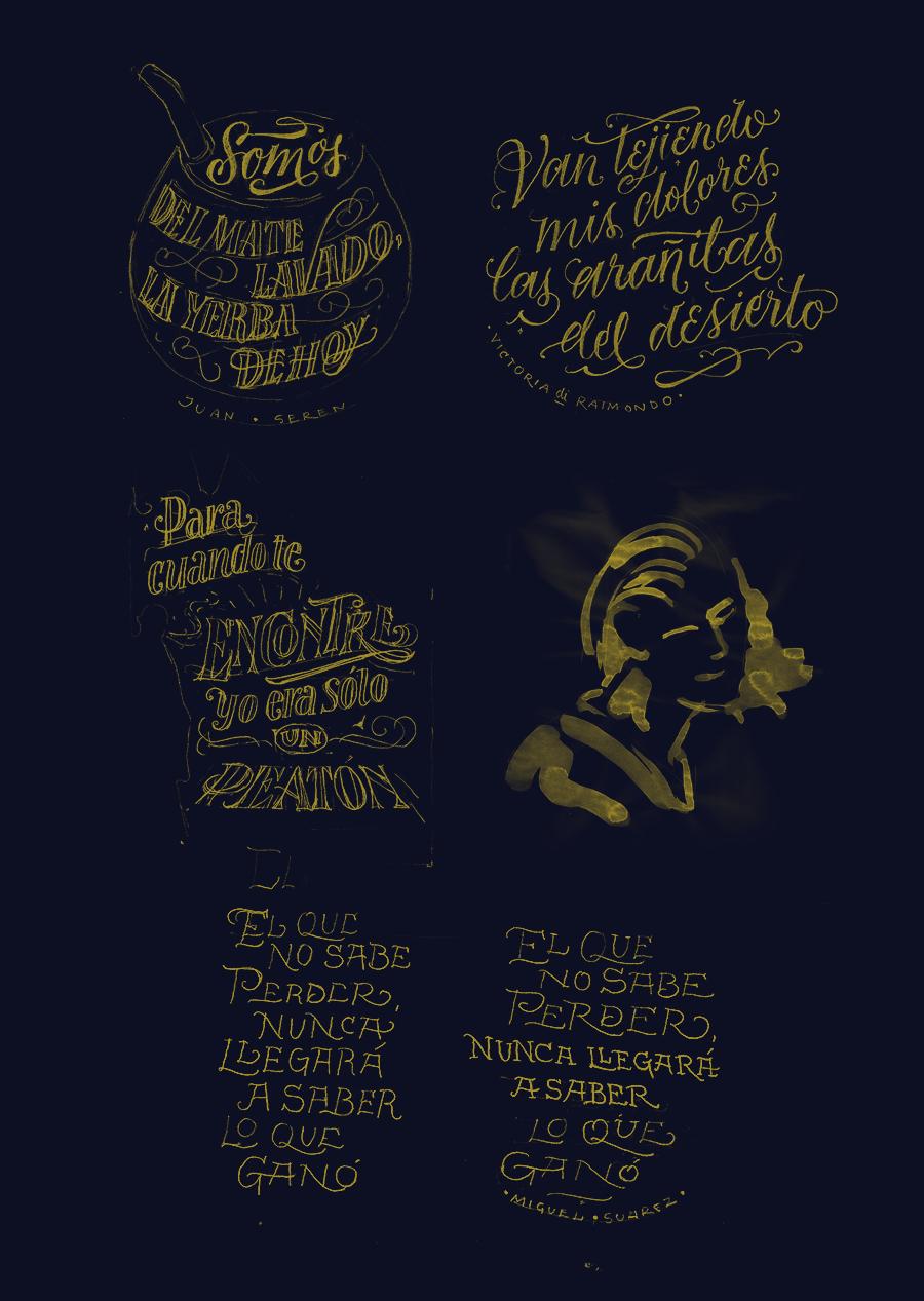 bocetos.png