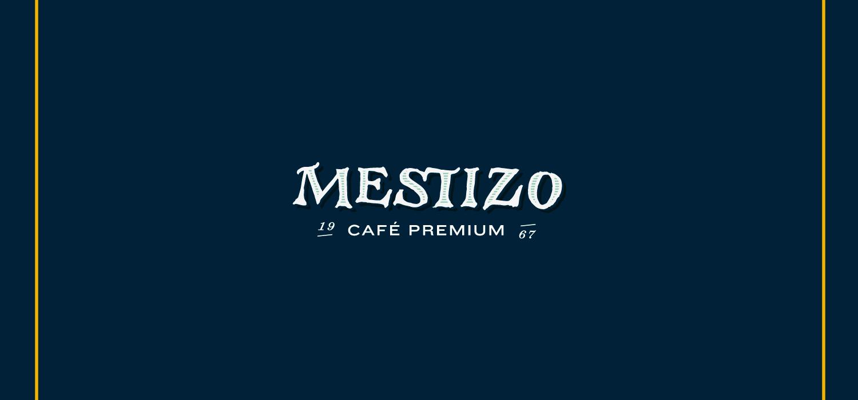 12-Mestizo.png