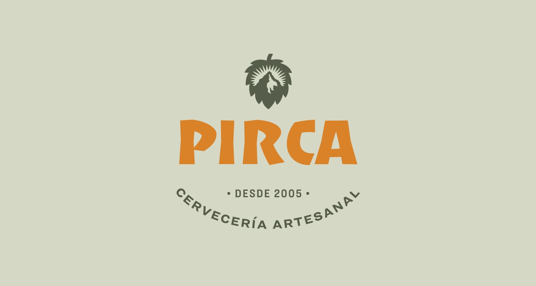 1-PIRCAmarca.png
