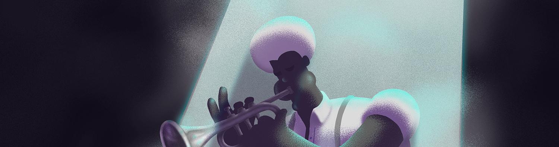 trompetista1500recorte.png
