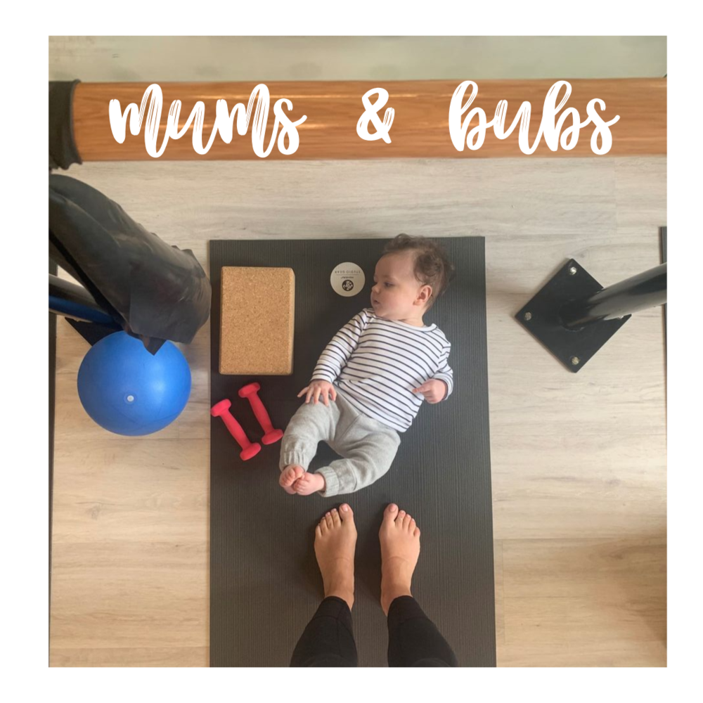 mums n bubs oct 2019 enrolments open!.png