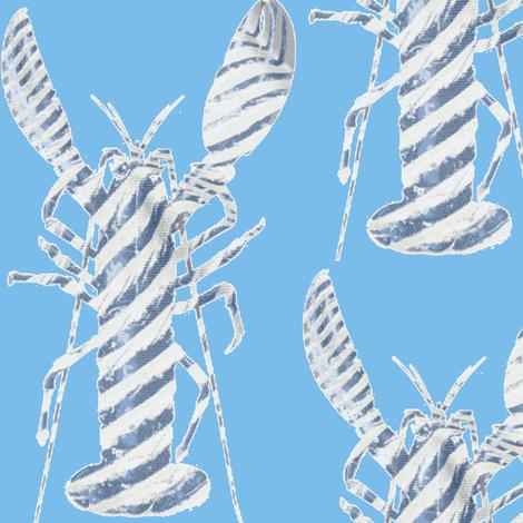 LobsterStripePool.png