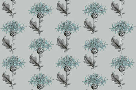 rrrrrrrrrrrrrbotanical-thistle-graphicsfairy3_shop_preview.png
