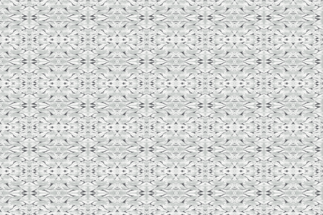 rrrrrrrrrrrrrrrrrrrrrrbasketweave_plain_shop_preview.png