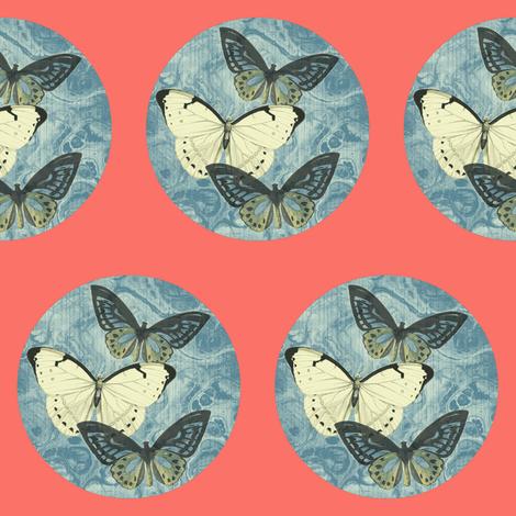 ButterfliesSummerCoral.png