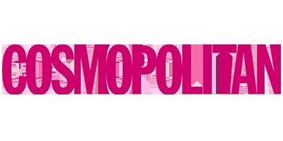 press-cosmopolitan.png