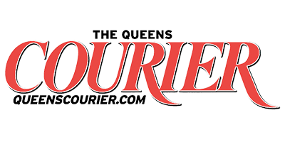 press-queens-courier.png