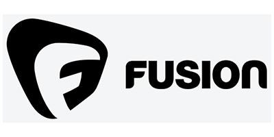 press-fusion.png