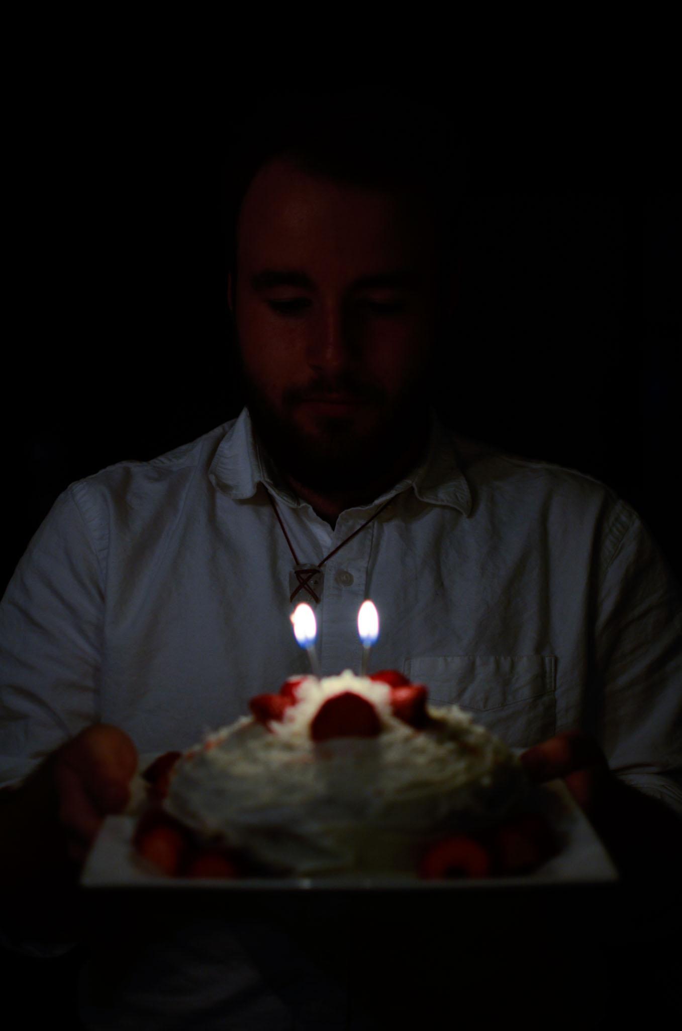 Birthday_Celebration_-28.jpg