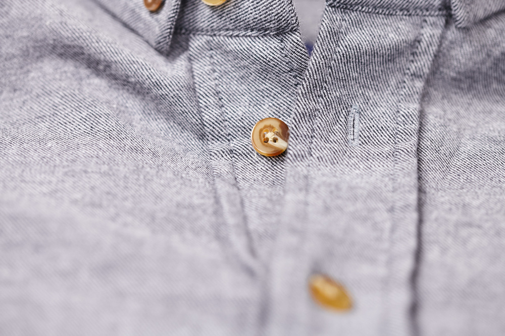 Fisher_Baker_Flannel_Shirt.jpg