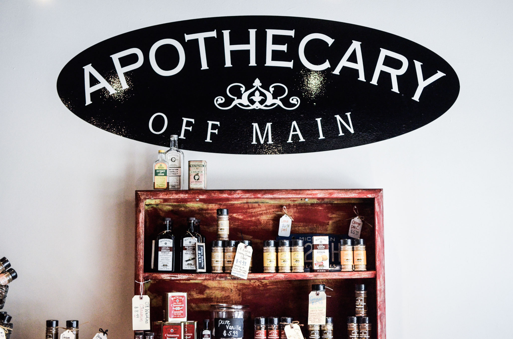 Buy_Nearby_Apothecary_Off_Main-49.jpg