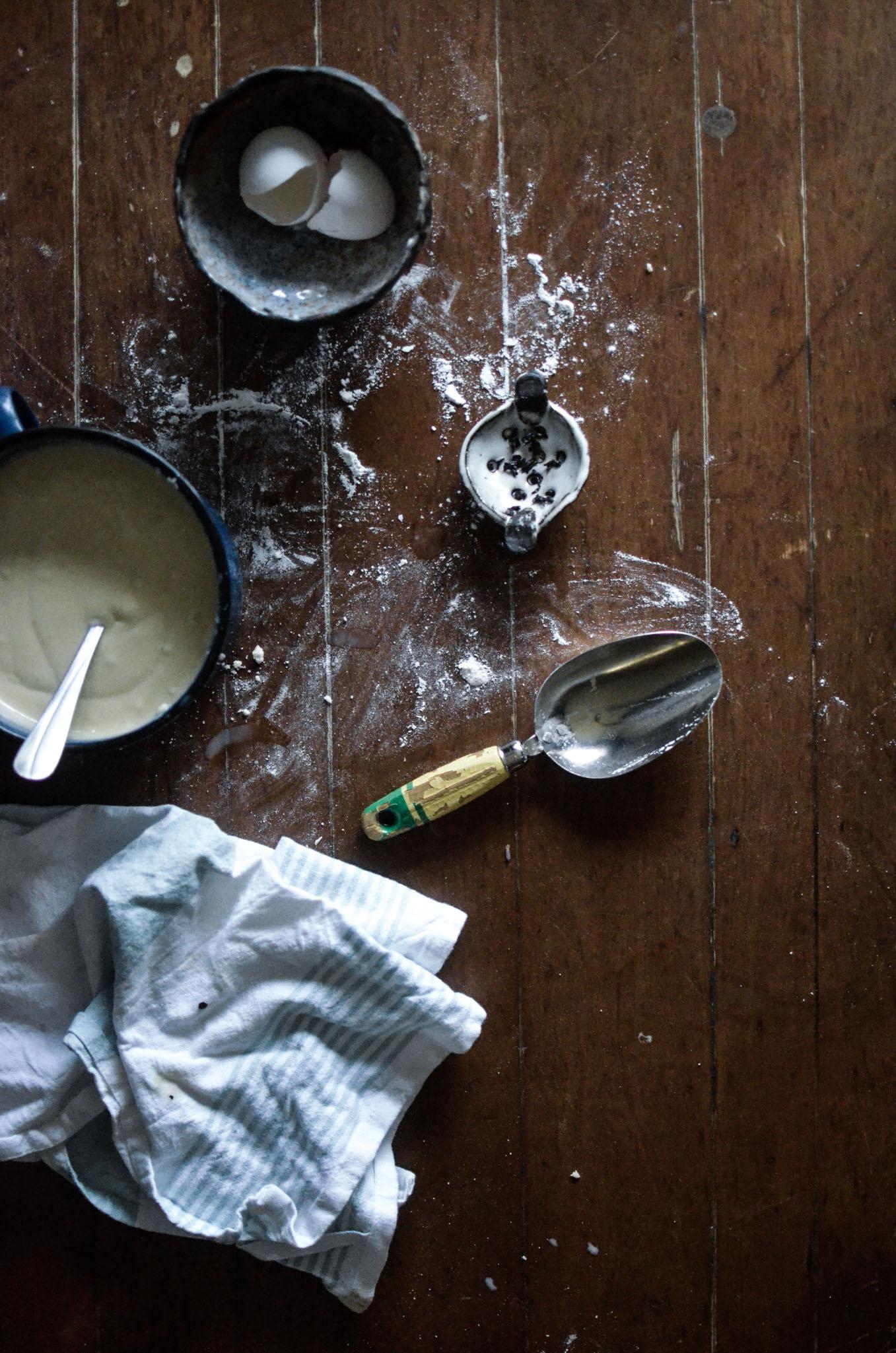 Wendling_Boyd_2_Years_Pudding_Cake-14.jpg