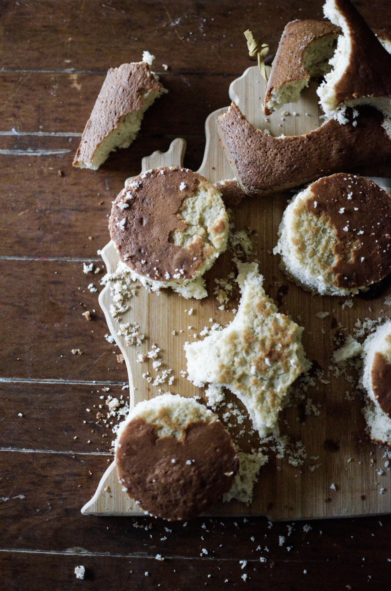 Wendling_Boyd_2_Years_Pudding_Cake-15.jpg