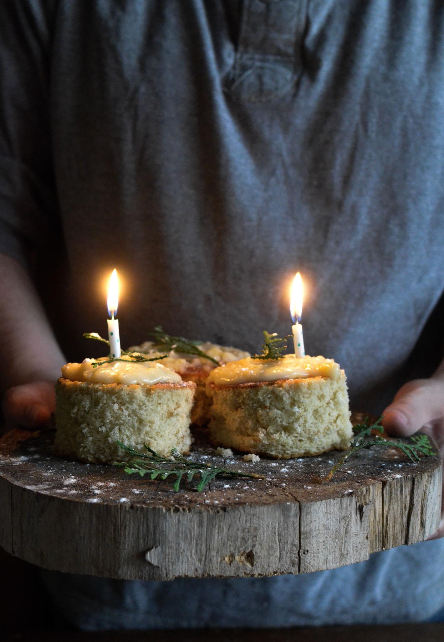 Wendling_Boyd_2_Years_Pudding_Cake.jpg