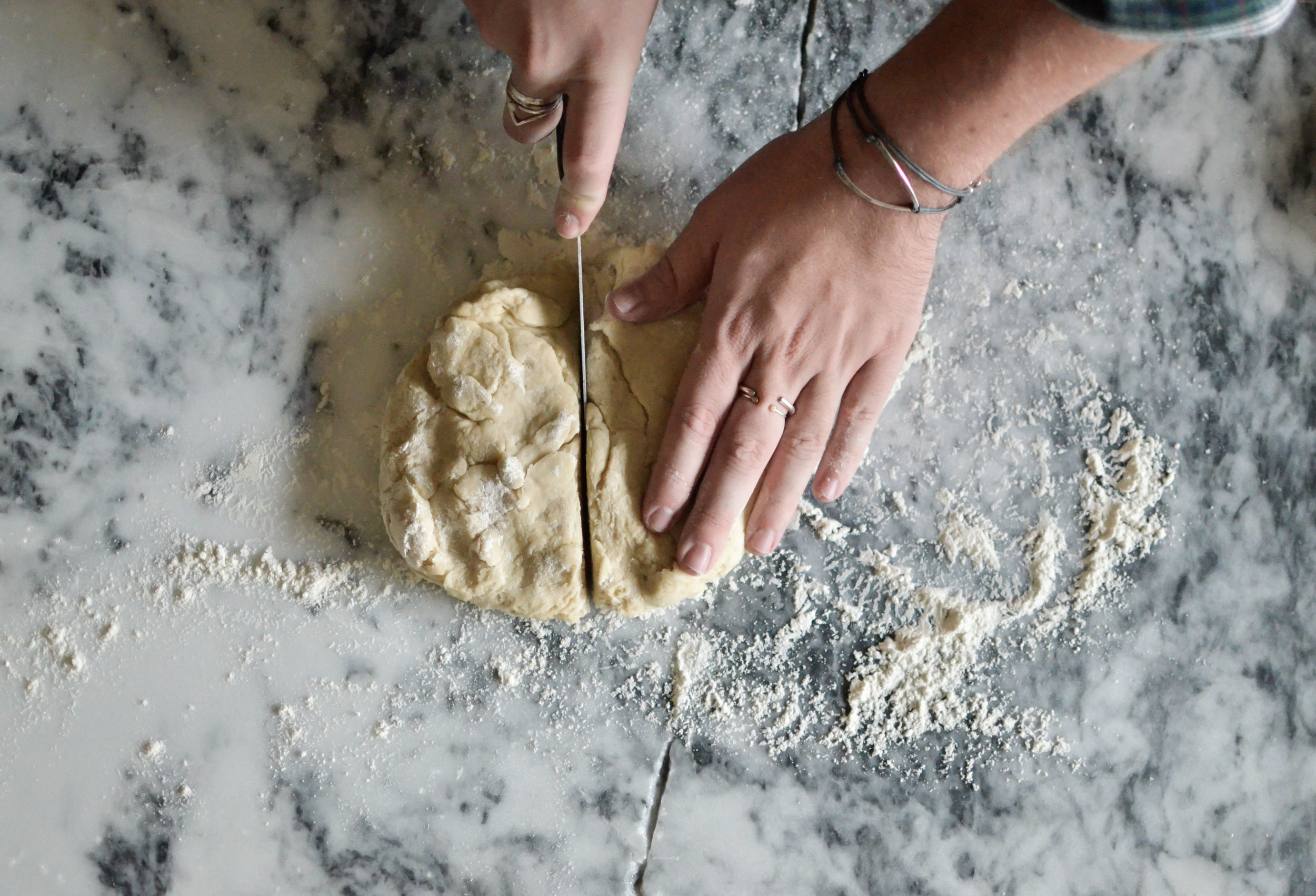 Wendling_Boyd_Croissants_Recipe_-3.jpg